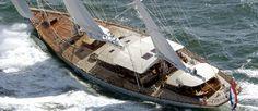 Nauticlink - Vaartrends   boten, zeilboten, motorboten, zeilen, motoren en nautisch nieuws