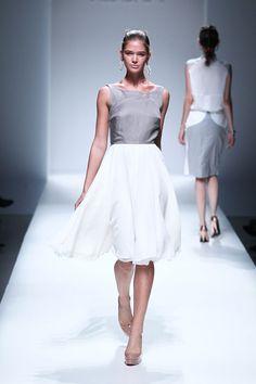 ADEAM アディアム | Mercedes-Benz Fashion Week TOKYO