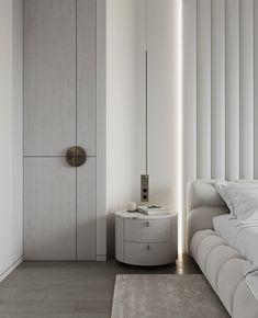 Design Your Bedroom, Luxury Bedroom Design, White Interior Design, Wardrobe Interior Design, Modern Luxury Bedroom, Luxury Home Decor, Luxurious Bedrooms, Marble Bedroom, Classic Living Room