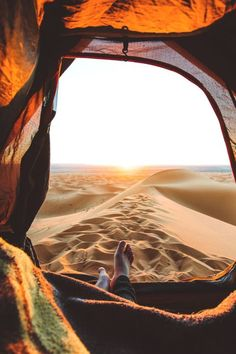 lsleofskye: Sahara Desert| emma.skye