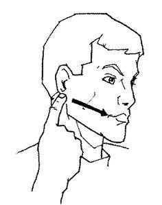 """Deaf"" American Sign Language (ASL)"