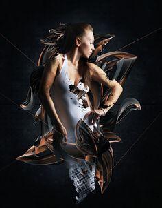 http://poisonvectors.deviantart.com/art/piranha-126238905
