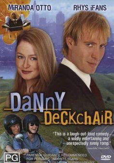 https://www.google.it/search?q=Danny Deckchair