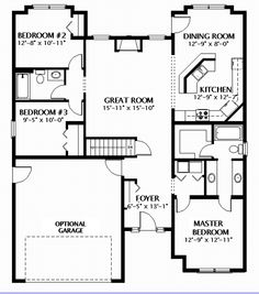Complete Cottage House Plans And Construction Drawings In