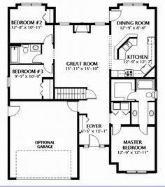 Planos-de-casa-prefabricada-de-un-solo-nivel-tres-dormitorios-y-dos-baños1.gif (495×561)