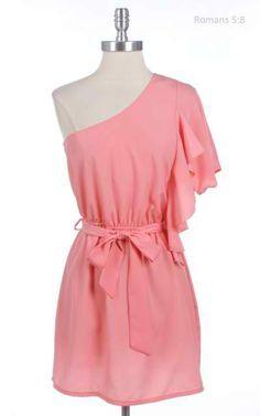 http://www.facebook.com/EsCloset The perfect Valentine's Day Dress!!!! $29.99