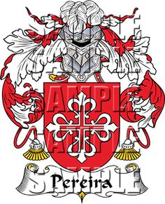 Pardo Family Crest apparel, Pardo Coat of Arms gifts Tartan, Family Shield, Family Genealogy, Emblem, Family Crest, Crests, Coat Of Arms, Family History, Portuguese