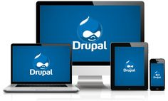 #Drupal is superior to other #CMS. Drupal is allowed any features to implement for your website. Supports #multilingual feature. Drupal provides powerful content construction kit. Drupal #website can be render on any devices. Drive more #traffic on a website. Improve conversions and #Google rankings. #drupaltheme #CMSDeveloper