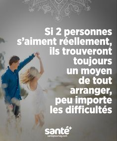 Le plus bel amour est celui qui éveil l'âme, et nous fait nous surpasser. Celui qui enflamme notre coeur et apaise nos esprit. C'est ce que tu m'as apporté ...... French Words, French Quotes, Happy Quotes, Love Quotes, Inspirational Quotes, Positive Mind, Positive Attitude, Quotes About Everything, Quote Citation