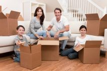 Contact for verified Packers and movers in dhanbad with safe or ontime delivery at reasonable price with aryawarta packers and movers in dhnabad.Contact Now Packers and Movers in Dhanbad. Home Staging, House Removals, Relocation Services, Moving Services, Cargo Services, Packers And Movers, New Home Construction, Transportation Services, Removal Services