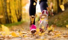 Tréning na doma pre začiatočníkov na extra pevné bruško - Mega chudnutie Osmotic Pressure, Make You Feel, How Are You Feeling, Fluid And Electrolytes, Blood Plasma, Benefits Of Walking, Regular Exercise, How To Run Faster, Physical Fitness