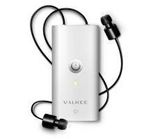 Das Produkt der Woche aus unserer Kategorie Lichttherapie: Valkee NPT-1100 Light Headset