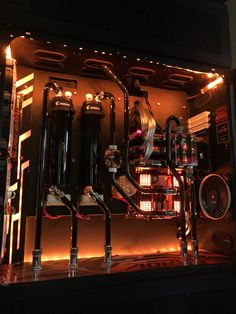 This Article For Yourself If You Enjoy computer gaming Diy Computer Case, Computer Setup, Computer Technology, Gaming Computer, Gaming Pc Build, Computer Build, Gaming Pcs, Best Gaming Setup, Gaming Room Setup