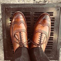 Allen Edmonds Mens Black Cap Toe Oxford Dress Shoes Size 10d With 2 Dust Bags Rapid Heat Dissipation Boots