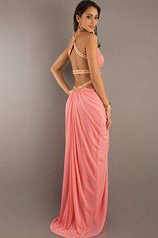 """Résultat de recherche d'images pour """"robes glamour chic"""""""