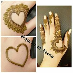Health, Fashion, Mehindi, Dressing : Brides look makeup Full Hand Mehndi Designs, Finger Henna Designs, Henna Art Designs, Mehndi Designs For Girls, Mehndi Designs For Beginners, Mehndi Designs 2018, Modern Mehndi Designs, Mehndi Designs For Fingers, Wedding Mehndi Designs