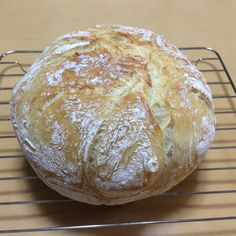 Bread Recipes, Sweets, Image, Food, Style, Loaf Recipes, Sweet Pastries, Meal, Gummi Candy