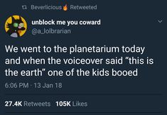 There's always that one kid. 44 Random Tidbits For All Your Comedic Wants And Desires - Memebase - Funny Memes Stupid Memes, Stupid Funny, Funny Cute, Really Funny, Funny Memes, Hilarious, Funny Stuff, Funniest Memes, Random Stuff