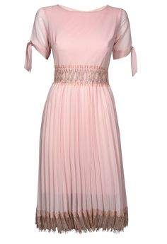 Feminine Style, Dresses, Fashion, Vestidos, Moda, Fashion Styles, Dress, Dressers, Fashion Illustrations