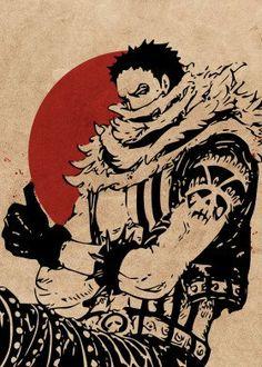 The Hokage Naruto Anime by Everything Anime Otaku, Tatuagem One Piece, Surealism Art, Eden Design, One Piece Anime, Anime Art Girl, Animes Wallpapers, Cool Artwork, Art Pictures