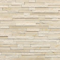 Daltile product: Marble Collection Crema Marfil Classico (3/8 Random Polished, Honed,