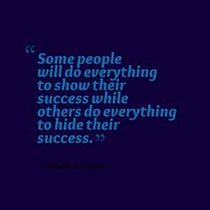 Is success something you see? Or is it something you feel? Bragging Quotes, Wisdom Quotes, Me Quotes, Life Is Tough, Simple Words, Life Motivation, Success Quotes, Favorite Quotes, Laughter