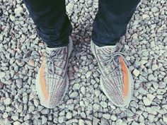 5430bbb7cdc all red adidas yeezy ultra boost white yeezy boost 350 v2 on feet beluga