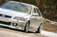 Voiture Honda Civic, Import Cars, Japan Cars, Custom Cars, Jdm, Cars And Motorcycles, Savage, Nice, Ideas