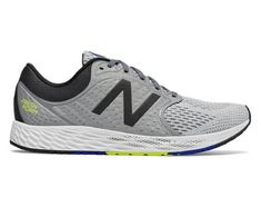be7a999a 34 Best Running Shoes images in 2019 | Dream shoes, Running, Running ...