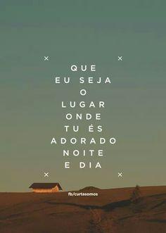 Rodolfo Abrantes | No Teu Jardim My Jesus, Jesus Christ, Gratitude, Life Is A Gift, King Of My Heart, Jesus Freak, Jesus Loves Me, Christian Inspiration, God Is Good