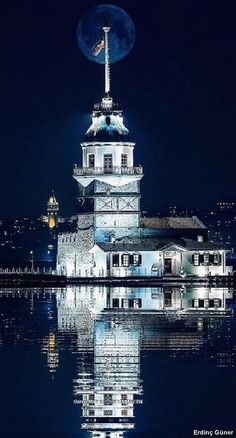 Turkey Hotels - Amazing Deals on Hotels in Turkey Istanbul City, Istanbul Travel, Beautiful Places To Visit, Great Places, Places Around The World, Around The Worlds, Hotels In Turkey, Beau Site, Cultural Architecture