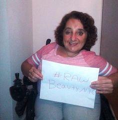 What is true beauty? by Kara Aiello