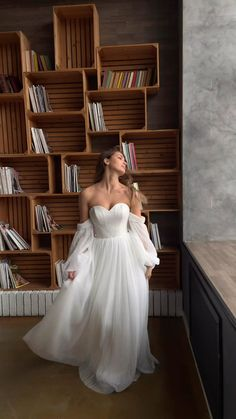 Plus Size Bridal Dresses, Cute Prom Dresses, Dream Wedding Dresses, Elegant Dresses, Vintage Dresses, Two Piece Cocktail Dresses, Tulle Skirt Dress, Fashion Drawing Dresses, Fairytale Dress