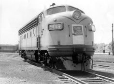 Grand Trunk Railroad Michigan | Railroads and Stations