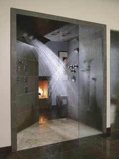 1210 Best Shower Sprays Reviews images in 2019 | Bathroom ... Warm Master Bathroom Design Html on warm front, warm family room, warm bedroom, warm entryway, warm colors for small bathrooms, warm living room, warm master ensuite,
