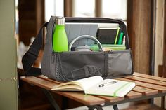 A backpack to remember: can Evernote become a lifestyle company?