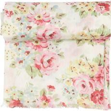 Cath Kidston - Spring Bouquet Shawl