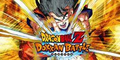 Dragon Ball Z Dokkan Battle dará premios por aniversario - http://j.mp/29LlKxw - #Android, #BandaiNamco, #DragonBallZDokkanBattle, #IOS, #Juegos, #JuegosMóviles, #Noticias, #Tecnología