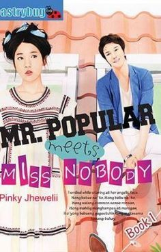 Read Chapter 1 ♥ from the story Mr. Popular meets Miss Nobody by pinkyjhewelii (PJ ❁) with reads. shinwoo, t. Wattpad Books, Wattpad Stories, Story Titles, Comedy, Meet, Popular, Reading, Tigers, Book Covers