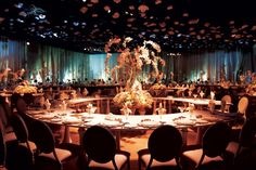 The key advantages of hiring event management organizations Good Communication Skills, Event Management Company, Event Planning Tips, Events, Key, Business, People, Unique Key, Store