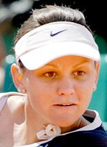 Australian Open 2013 - Tennis -   -  CASEY DELLACQUA  -  Country: Australia; Birth Date: 11 February 1985; Birth Place: Perth,  Australia; Residence: Perth,  Australia; Height: 1.65 metres; Weight: 68.2 kilos; Plays: Left; Singles Ranking: 102; Doubles Ranking: 71.