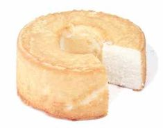 Skinni sugar free angel food cake this recipe is for a light and 30 divine cheesecake recipes angel cakeangel food forumfinder Images