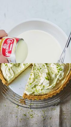 Baking Recipes Uk, Cooking Recipes, Cooking Time, Lime Recipes, Sweet Recipes, Delicious Desserts, Dessert Recipes, Yummy Food, Easter Recipes