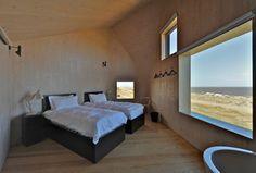 Dune House / Jarmund / Vigsnæs AS Arkitekter MNAL (19)