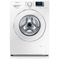 LINK: http://ift.tt/2aZ60bd - LE 12 LAVATRICI PIÙ AMATE: AGOSTO 2016 #lavatrici #bucato #casa #bagno #elettrodomestici #igiene #pulizia #abbigliamento #vestito #samsung #sangiorgio #beko #whirlpool #bosch => Le 12 lavatrici più comprate all'agosto 2016 - LINK: http://ift.tt/2aZ60bd
