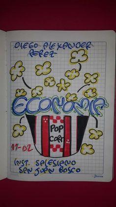 23 Notebook Art, Bookmarks, Doodles, Bullet Journal, Scrapbook, Lettering, School, Poster, Inspiration