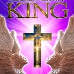 Buy Verses For My King by Shirley McLain and Read this Book on Kobo's Free Apps. Discover Kobo's Vast Collection of Ebooks and Audiobooks Today - Over 4 Million Titles! Good Morning Poems, My King, Verses, Free Apps, Religion, This Book, Poetry, Lord, Christian
