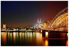 Stadt, Land, Fluss: NRW Tourismus 3.0 (3/3) - Wassertourismus im Fluss - Tourismus-Report bei HOTELIER TV & RADIO:  https://soundcloud.com/hoteliertv/stadt-land-fluss-nrw-tourismus-30-33-wassertourismus-im-fluss