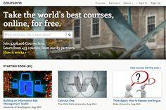 Coursera