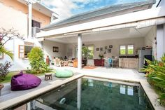 Check out this great place to stay in Kuta Selatan